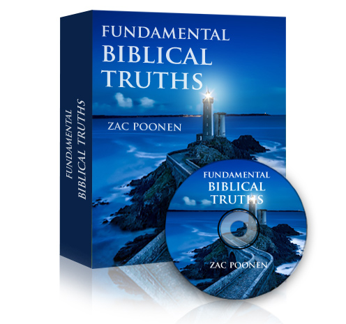 through the bible zac poonen book pdf