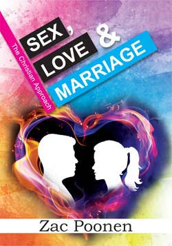 Sex Love Marriage Cfcindia Bangalore