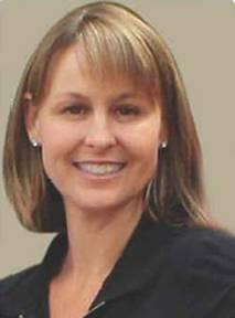Kathy Poonen